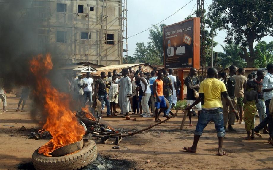 Street violence.jpg
