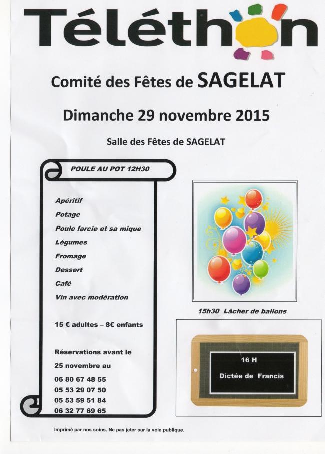 Téléthon Sagelat001.jpg