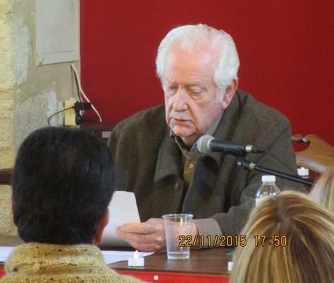 Pierre Bellemare à Belvès.jpg