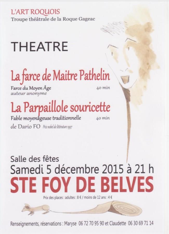 Théâtre à Ste Foy.jpg