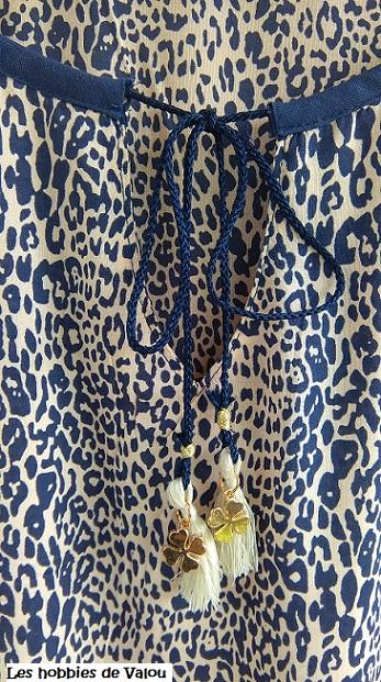 leopard 7.jpg