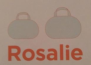 rosalie002.jpg