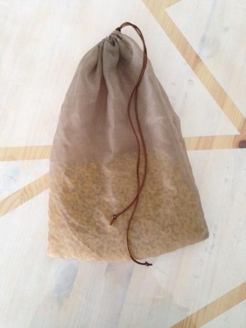 sac tissu.JPG
