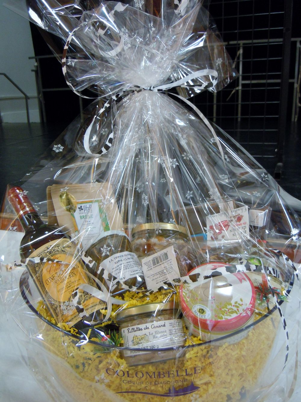 2017-01-17 La galette  3.JPG