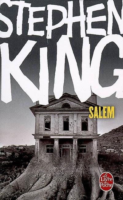 Salem.jpeg