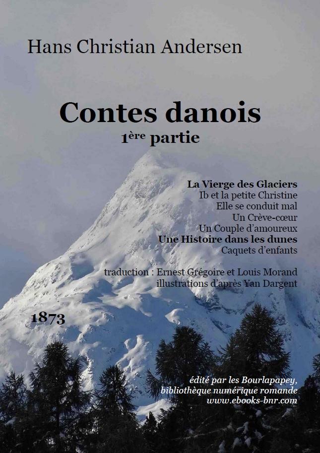 Contes-danois-1-Hans-Christian-Andersen-Les-Bourlapapey-Bibliothèque-numérique-romande.jpg