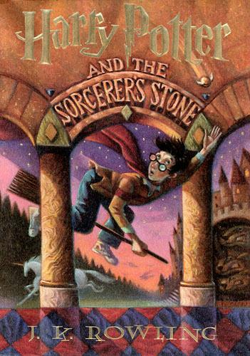Harry_Potter_and_the_Sorcerer's_Stone.jpg