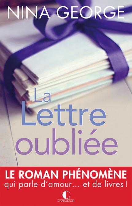 La_Lettre_oubli_e_c1_large.jpg