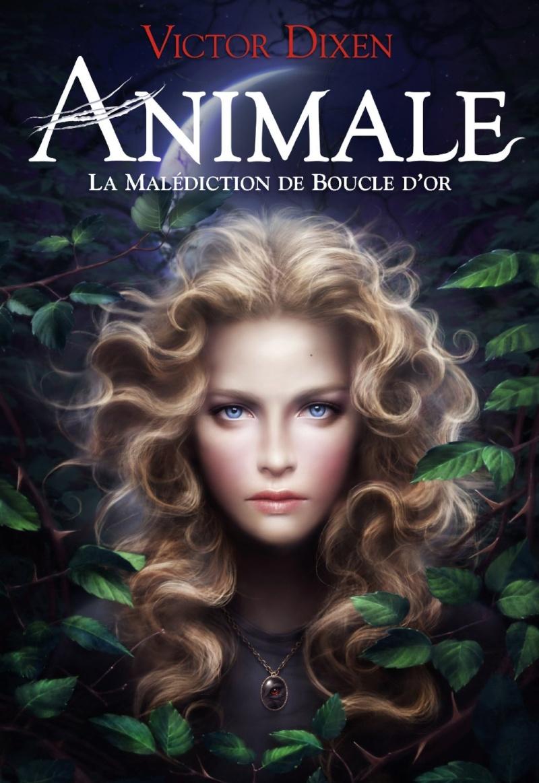 animal12.jpg