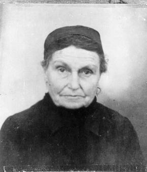 Grand'mère de Renardie..jpg