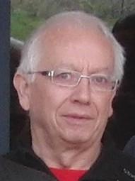 François Hache.jpg