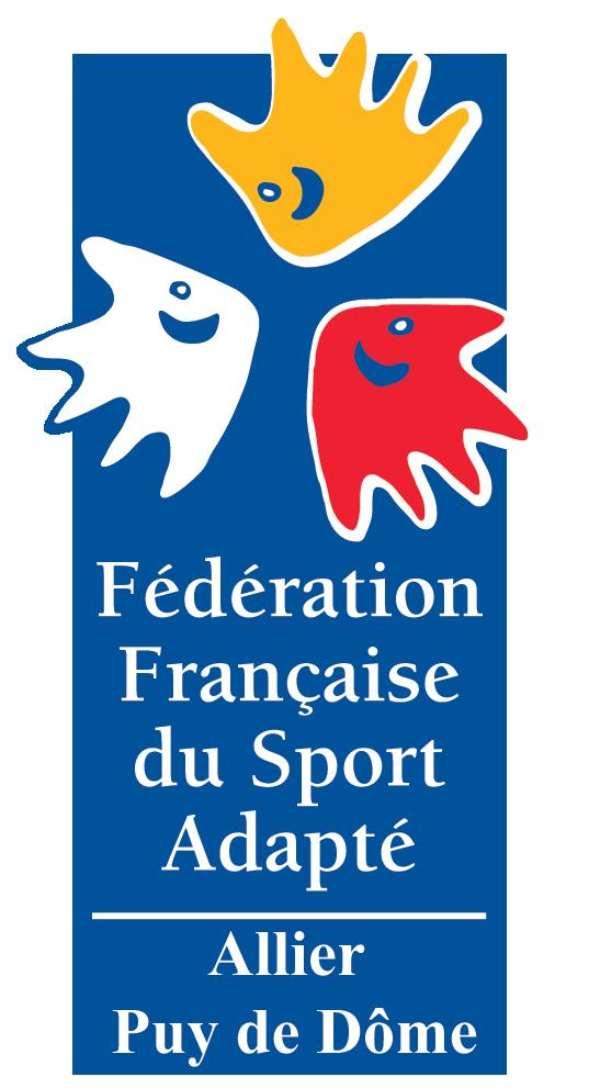 logo FDSA.png
