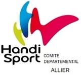 Logo CDH 03.jpg