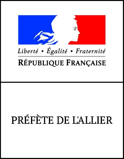 Logo préfète de l'Allier.jpg