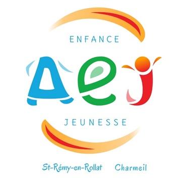 Logo AEJ.jpg