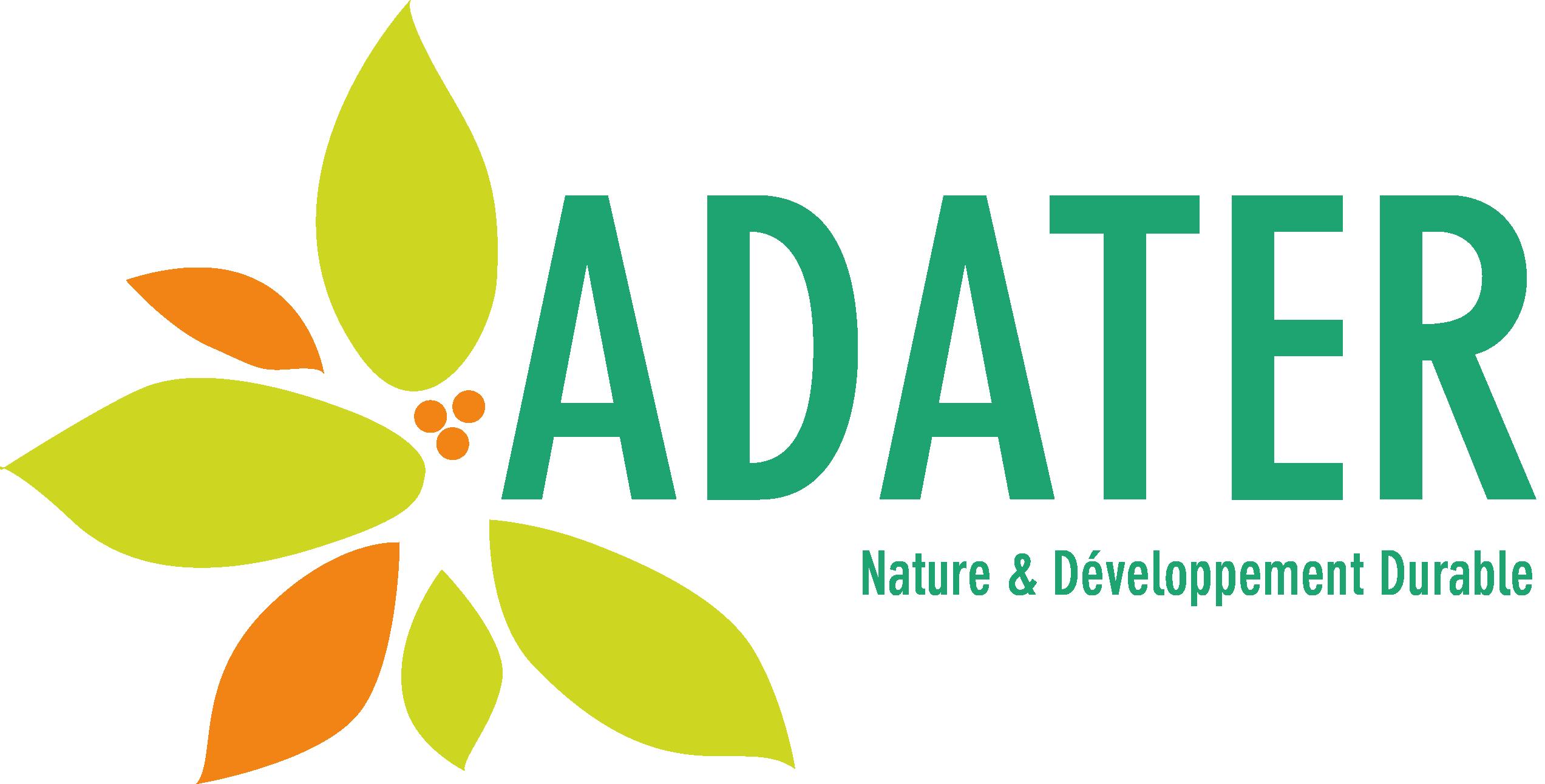 ADATER - Logo et sous-titre.png