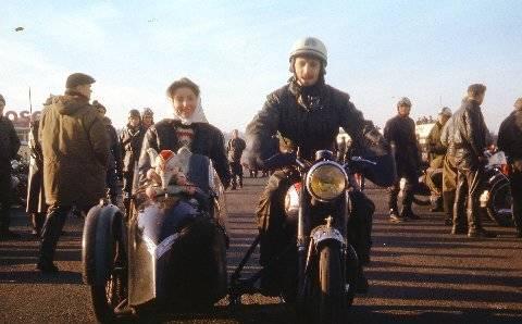 Eléphants 1964-2.jpg