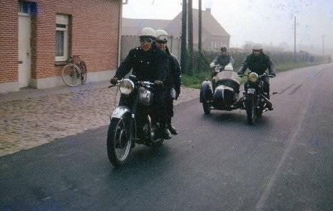 Rallye de Menin 1965-3.jpg