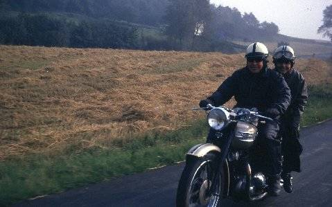 Rallye de Menin 1965-4.jpg
