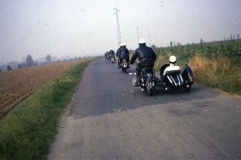 Rallye de Menin 1965-1.jpg