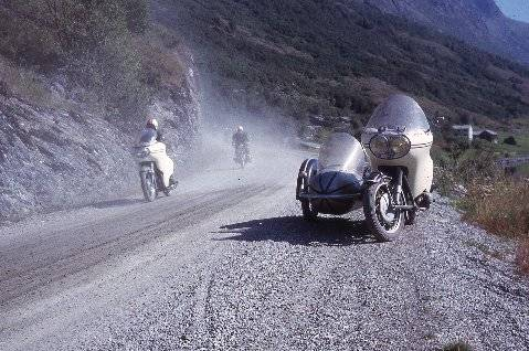 Troll 1966-5.jpg