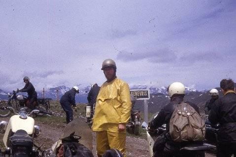 Alpes 1969-2.jpg