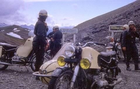 Alpes 1969-4.jpg
