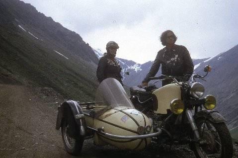 Alpes 1969-5.jpg
