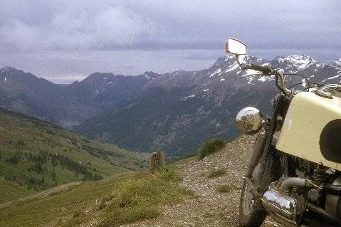 Alpes 1969-6.jpg