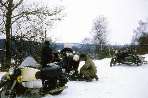 Millevaches 1969-1.jpg