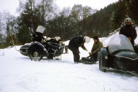 Millevaches 1969-2.jpg