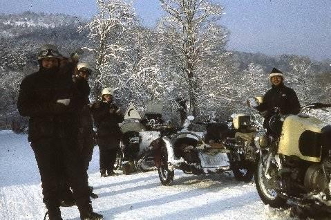 Millevaches 1969-7.jpg