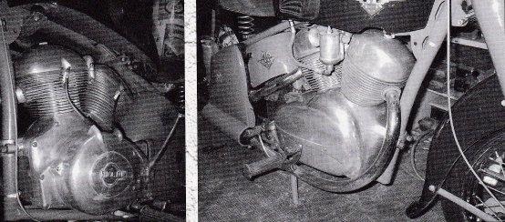 motobec V4C de 1947-48.jpg