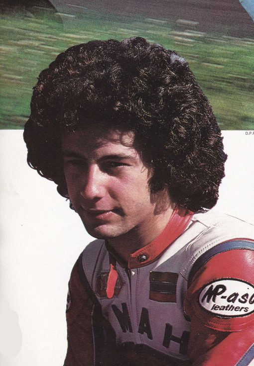 Johnny Cecotto.jpg