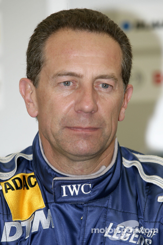 dtm-norisring-2005-johnny-cecotto.jpg