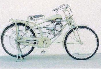 honda type A 1948.jpg