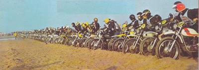 touquet 1975.jpg