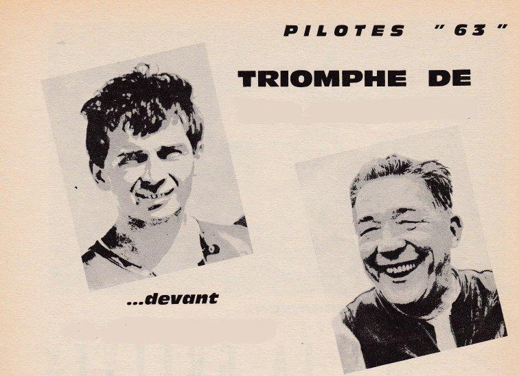 J.P. Beltoise et G Monneret.jpg