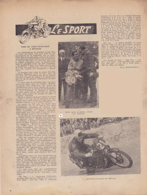 GP Rx 1950.jpg