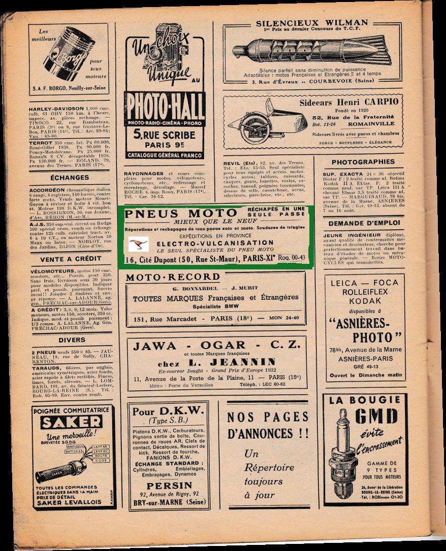 pub 1949-3.jpg