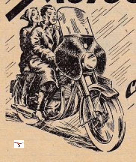 pub 1949-2-2.jpg