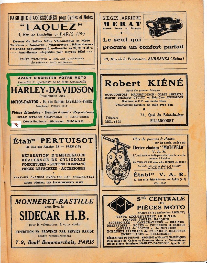 pub 1949-1.jpg
