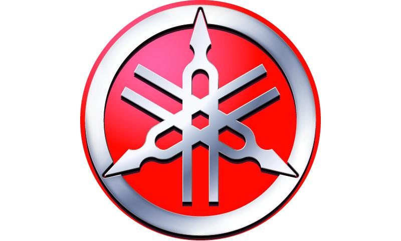 Logo_Yamaha_0.jpg