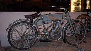 310px-1907_Harley_Davidson.jpg