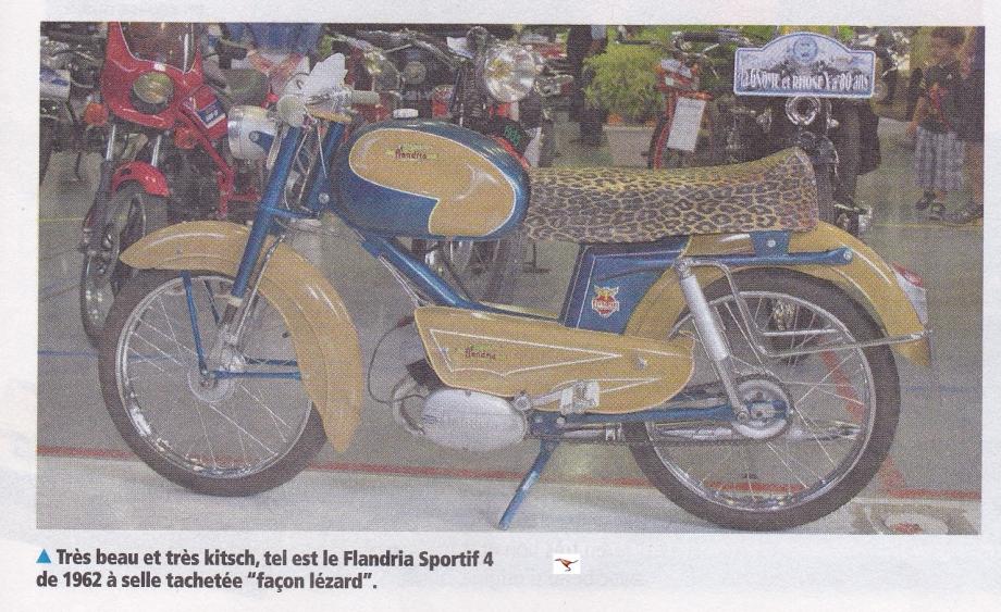 Flandria Sportif 4.jpg