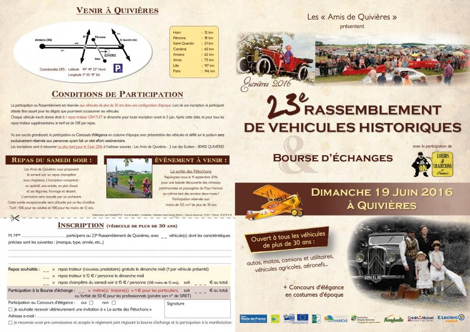 inscription Quivières 19-06-2016.jpg