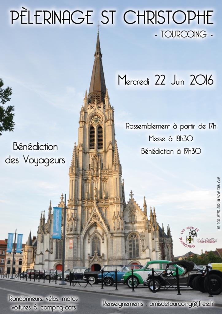 St Christophe Tg 20160622 l.jpg