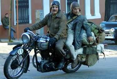 motocicleta_clip_image002.jpg