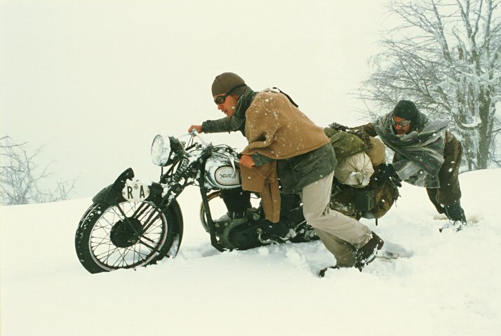 The motorcycle diaries (Diarios de motocicleta) image-4_jpeg.jpg