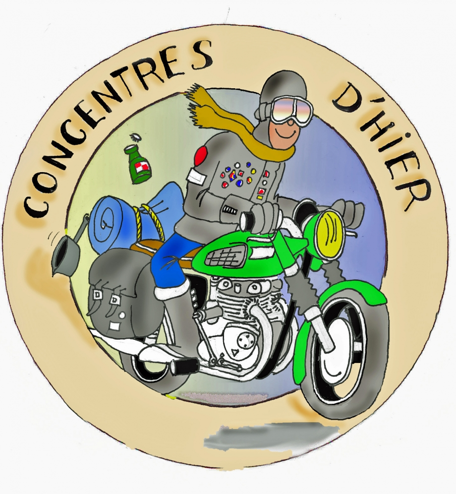 Logo concentres d hier 3coul.jpg